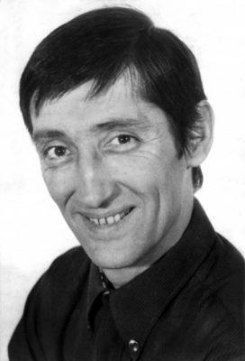 Albert-Spaggiari
