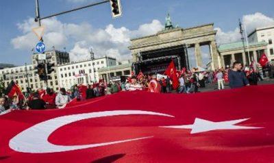 Allemagne_Turcs_islam