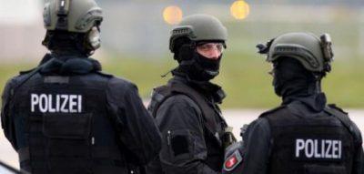 Allemagne_attentat_Dusseldorf_envahisseurs