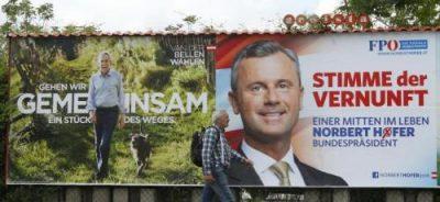 Autriche_annulation_election_présidentielle