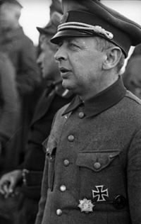 Borislaw_Kaminski