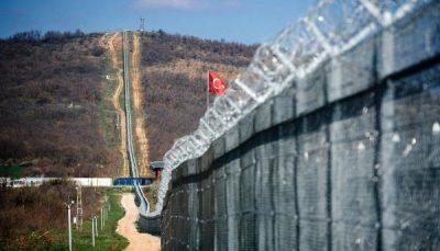 Bulgarie_frontiere_Turquie