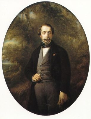 Emperor_Napoleon_III