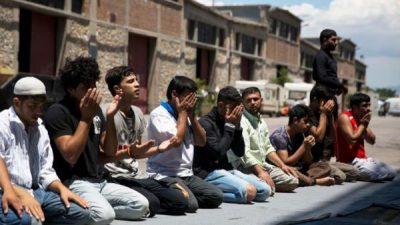 Grece_envahisseurs_musulmans_ramadan