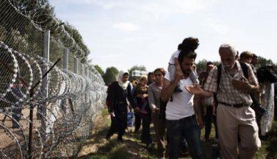 Hongrie_reflux_envahisseurs