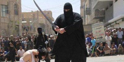 Irak_Etat_Islamique_Bulldoze