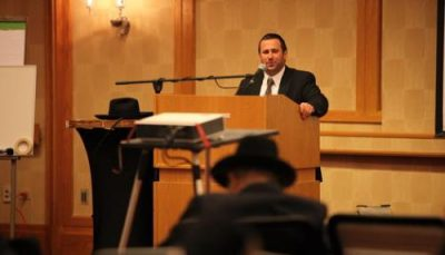 Israel_rabbin_prédateur_sexuel