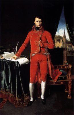 Jean_Auguste_Dominique_Ingres,_Portrait_de_Napoléon_Bonaparte_en_premier_consul