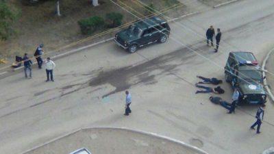 Kazakhstan_terroristes_islamistes