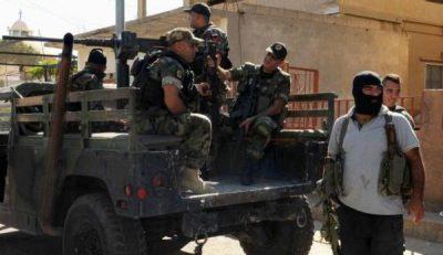 Liban_Qaa_terrorismejpeg