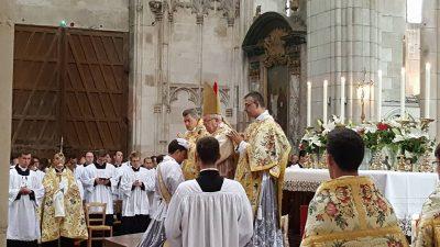 Mgr Ricard 1