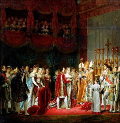 Napoleon_Marie_Louise_Marriage1
