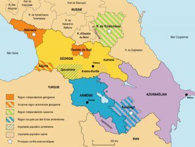 Ossetie_du_sud_Russie