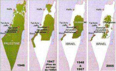 Palestine_occupée_depuis-1946