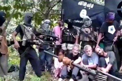 Philippines_Abu_Sayyaf_otages_canadiens