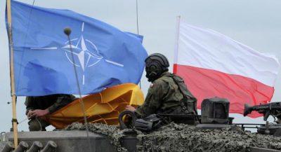 Pologne_OTAN_Anaconda