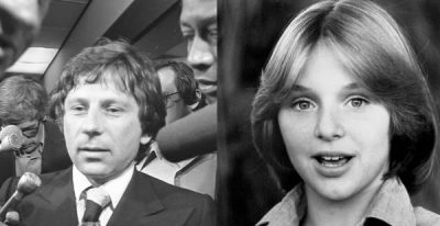 Pologne_Polanski_extradition