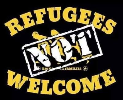 Refugees_Not_Welcome_Mini
