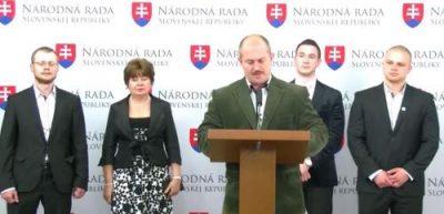 Slovaquie_conférence_presse-LSNS