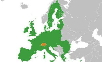 Suisse_hors_UE
