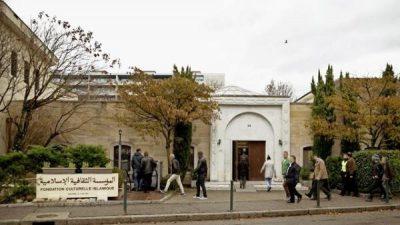 Suisse_mosquee_jihadistes