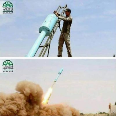 Syrie_bombardement_Armeniens_Alep
