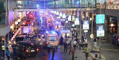 Turquie_attentat_aeroport_Ataturk