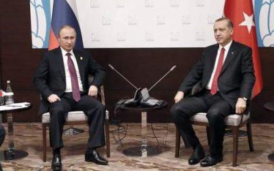 Turquie_excuses_Russie