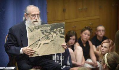 USA_Imposteur_survivant_holocauste
