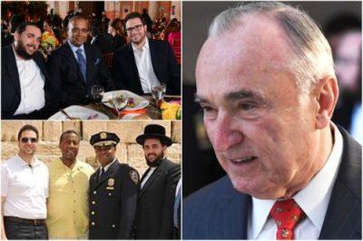 USA_New_York_corruption_NYPD