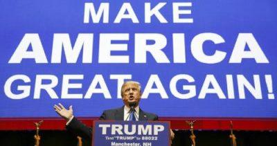 USA_Trump_sondages