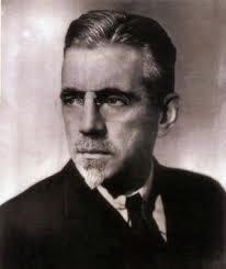 William Dudley PelleyIII