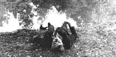 corps-de-Robert-Boulin-retrouve-30-octobre-1979