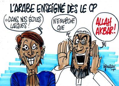 ignace_arabe_enseigné_en_cp_belkacem-tv_libertes
