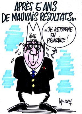 ignace_hollande_primaire_ps_presidentielle-mpi