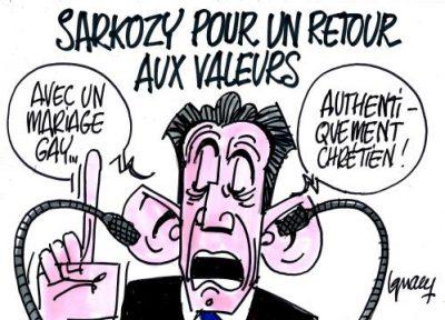 ignace_sarkozy_campagne_valeurs_chretiennes-tv_libertes