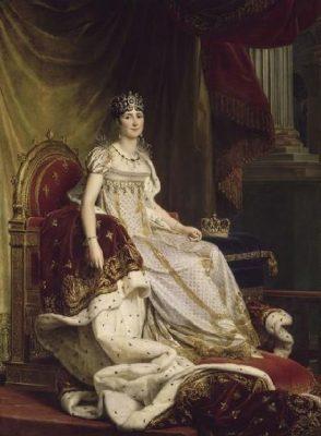 imperatrice-josephine