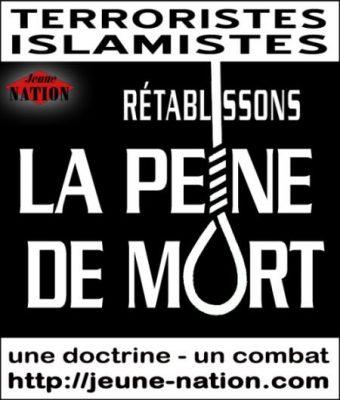peine-de-mort-islamistes1