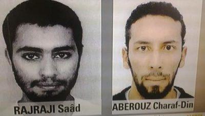 saad-rajraji-27-ans-et-charaf-din-aberouz-29-ans-seraient-les-deux-proches-de-larossi-abballa-en-passe-d-etre-mis-en-examen-capture-d-ecran