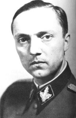 werner-naumann