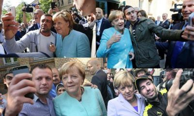 Allemagne_envahisseurs_inemployables_Merkel