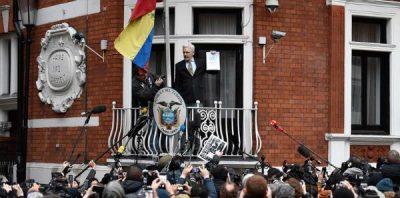 Angleterre_ambassade_Equateur_Assange