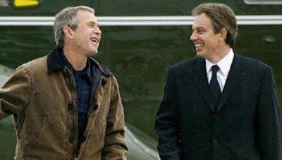 Angleterre_guerre_Irak_Blair