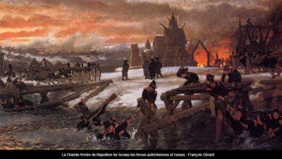 Bataille-B-r-zina-1812