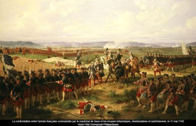 Bataille-Fontenoy-1745