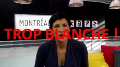 Canada_presentatrice_tv