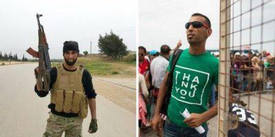 Europe_terroristes_au_milieu_des_migrants