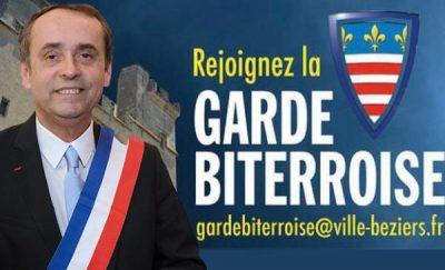 Garde_biterroise