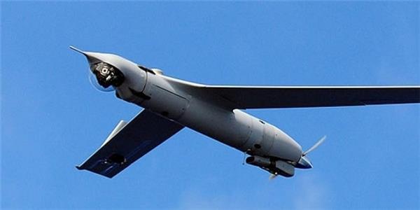 Iran_drone_Yasir_Golan