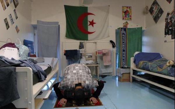 Islamistes_en_prison